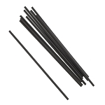 LONG HEAVY DUTY PLASTIC STIRSTIX 1000 BOX