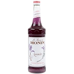 MONIN LAVENDER 750 ML