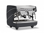 Nuova Simonelli Appia Compact Commercial Espresso Machine - 2 Group