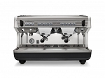 Nuova Simonelli Appia Volumetric Commercial Espresso Machine