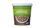 EARNEST EATS HOT-FIT ASIAN BLEND 12 - 2.35 OZ OATMEAL