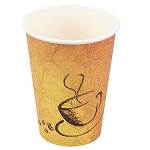 INTERNATIONAL PAPER SOHO CUPS 12OZ 1000/CS