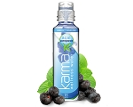 KARMA WATER ACAI POMEGRANATE 12/18OZ BOTTLES
