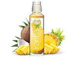 KARMA WATER PINEAPPLE COCONUT 12/18OZ BOTTLES