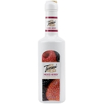 TORANI PUREE MIXED BERRY 33.8 OZ